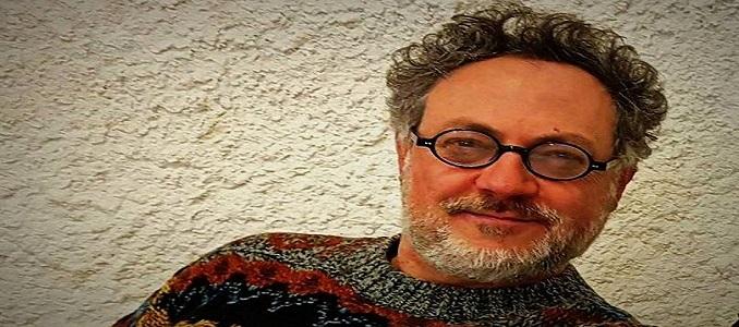Roberto Farruggio