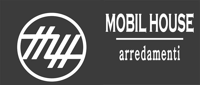 Mobil House - Arredamenti Ragusa