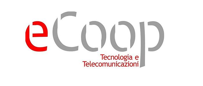 eSopt logo